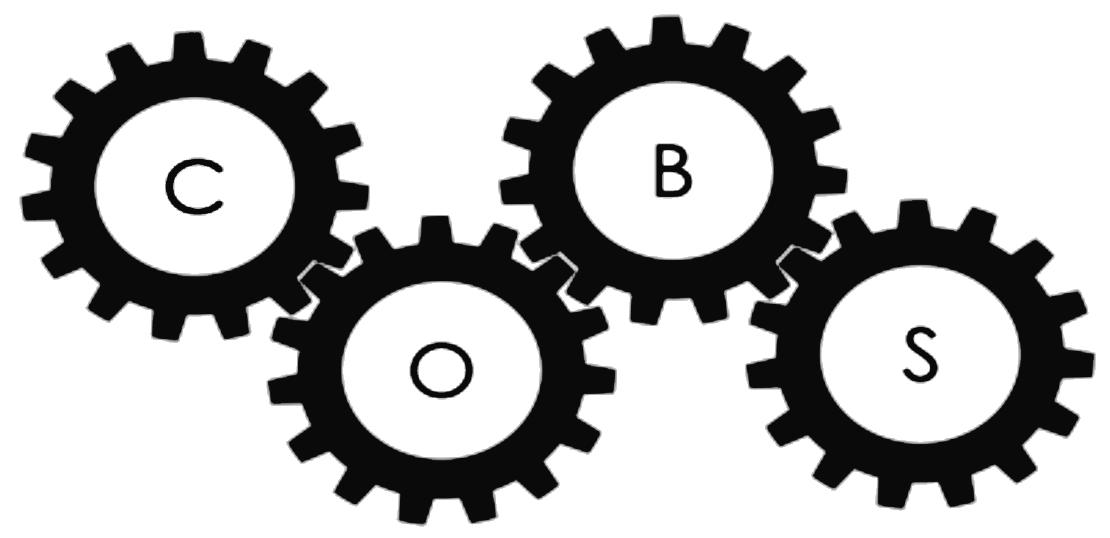 CoBs-CNC Technik